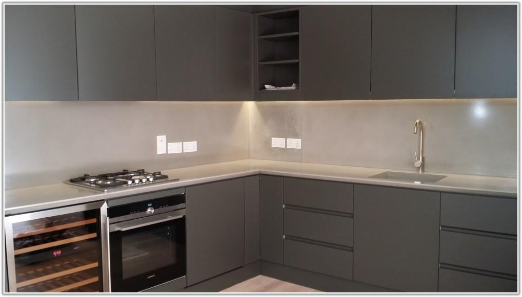 Polished Concrete Floor Tiles Uk