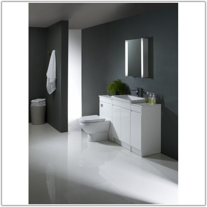 Polished Porcelain Floor And Wall Tiles
