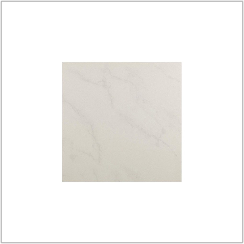 Polished Porcelain Marble Effect Tiles