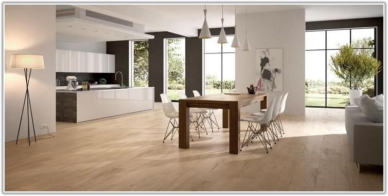 Porcelain Floor Tiles That Look Like Hardwood