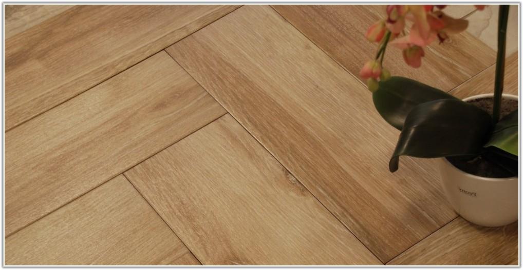 Porcelain Floor Tiles That Look Like Wood