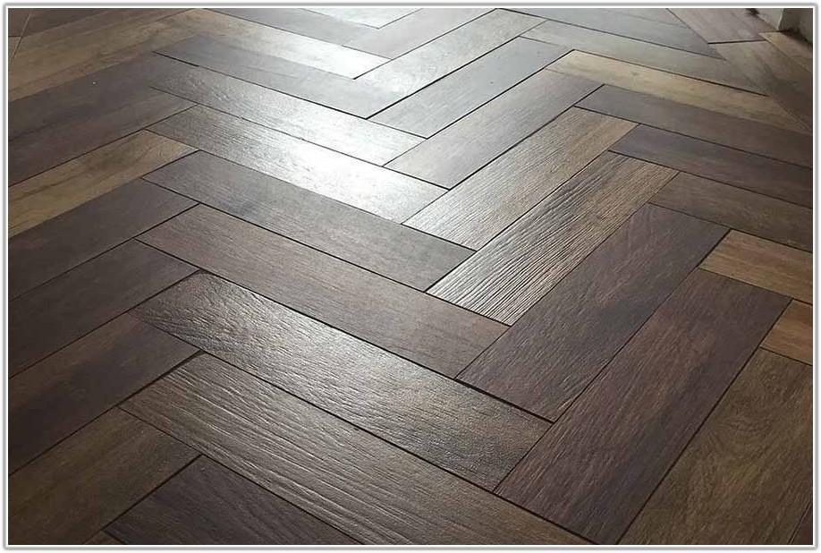 Porcelain Floor Tiles Wood Look
