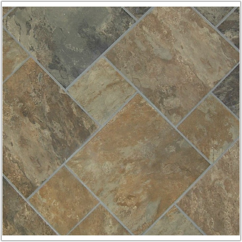 Porcelain Indoor Outdoor Floor Tiles