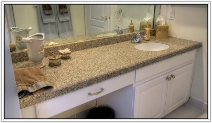 Porcelain Kitchen Floor Tiles Pros And Cons