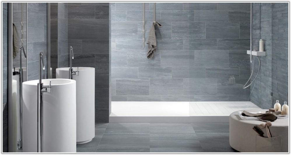 Porcelain Tile For Bathroom Walls
