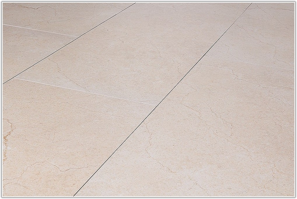 Porcelain Tile Made In Usa