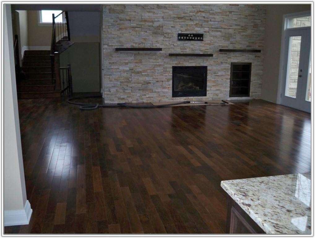 Porcelain Tile That Looks Like Hardwood Floor