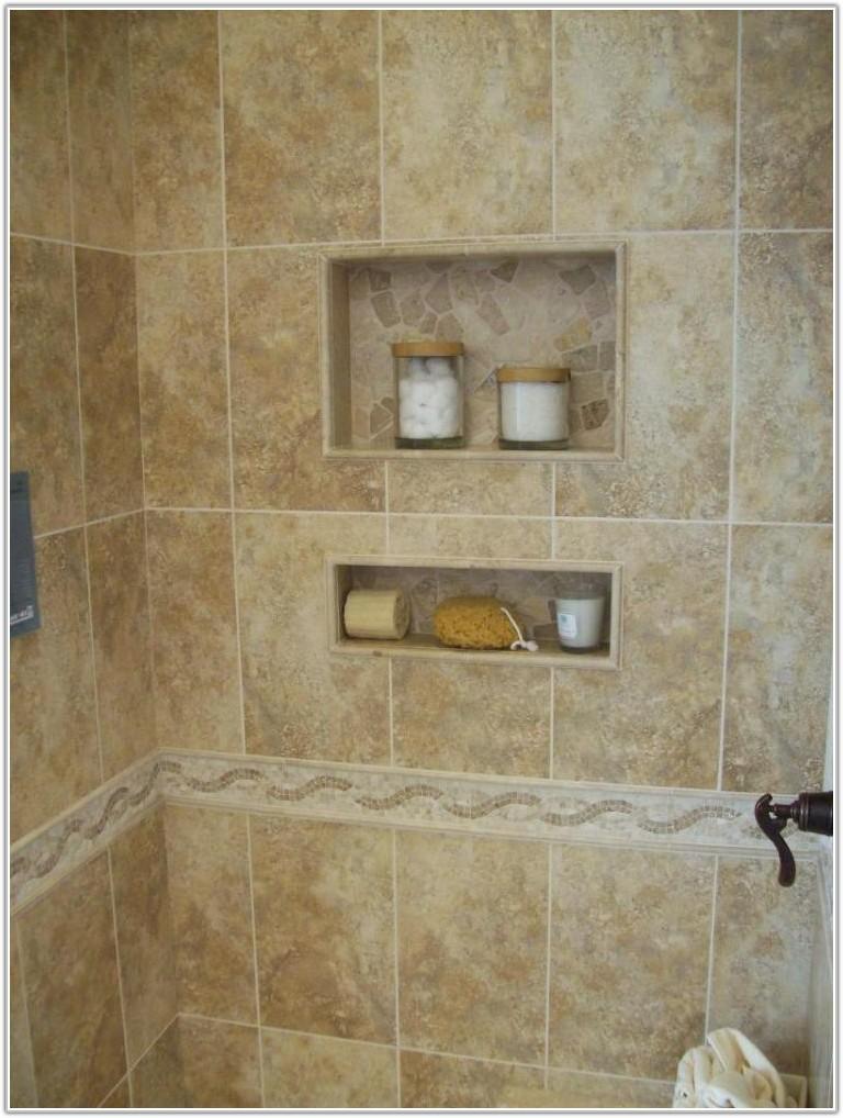 Porcelain Tiles For Bathroom Walls