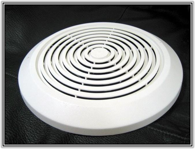 Radiant Heat Under Tile Floor Install