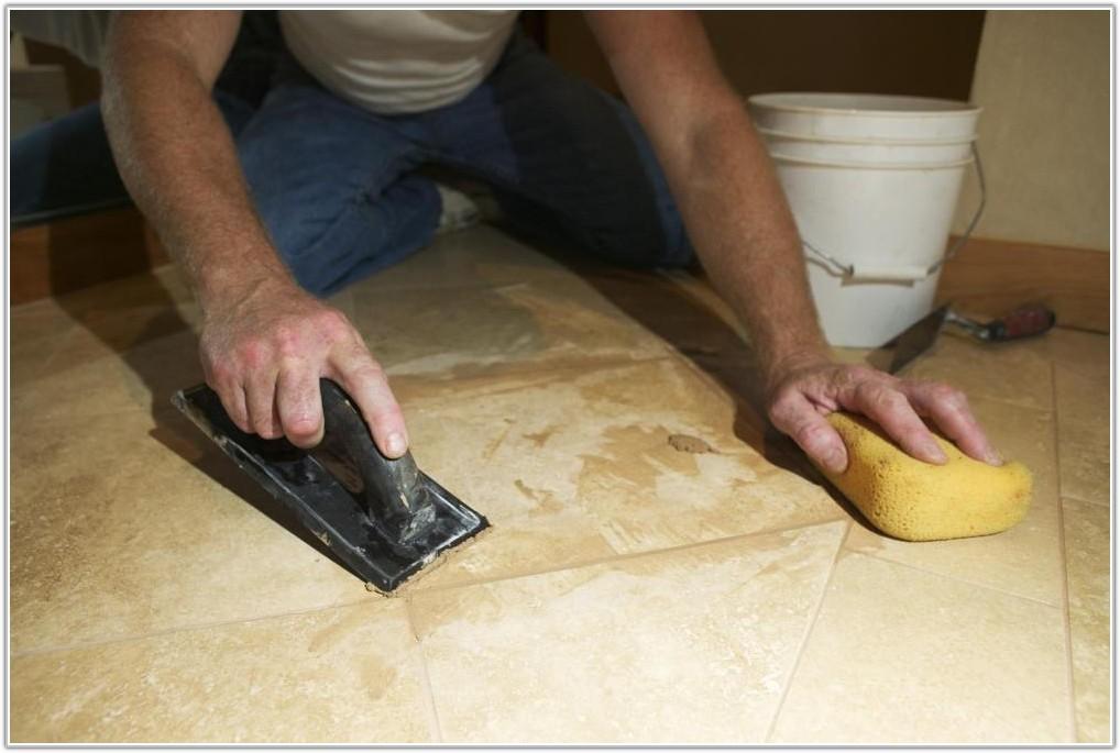 Removing Ceramic Floor Tiles Bathroom