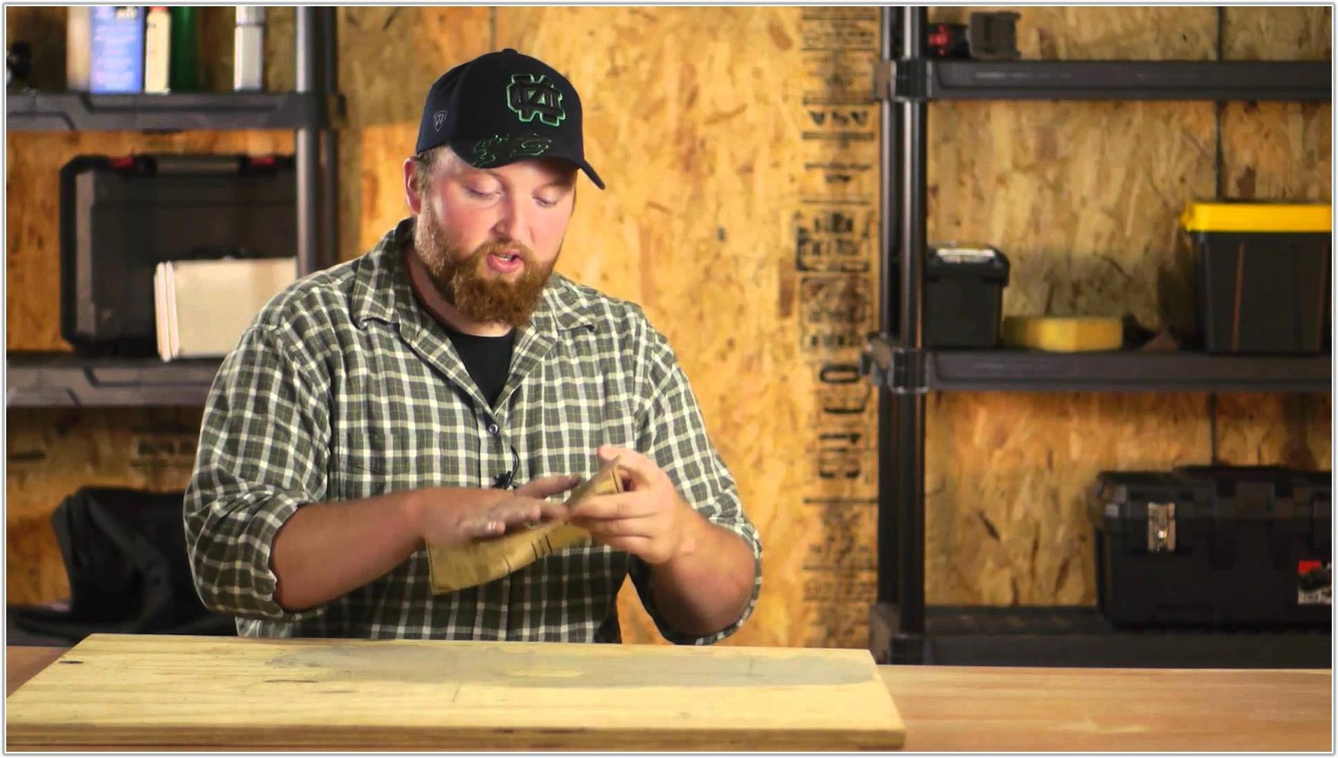 Removing Ceramic Tile Floor Mortar