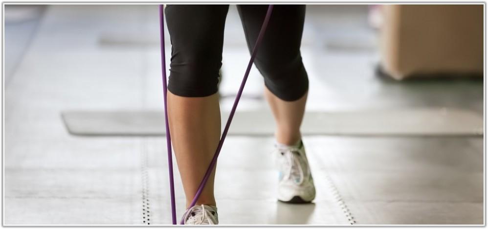 Rubber Flooring For Gyms Uk