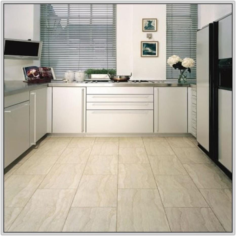 Self Adhesive Floor Tiles For Garage