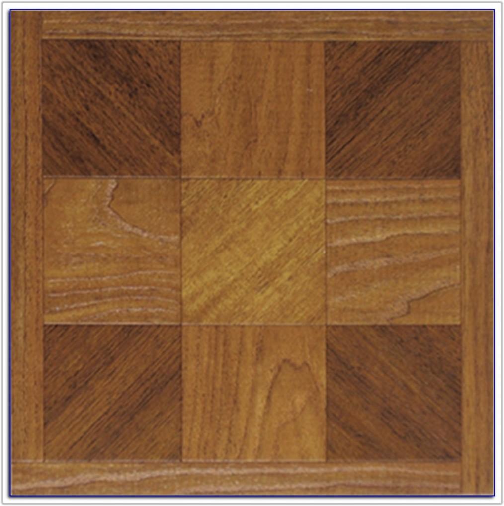 Self Adhesive Floor Tiles Homebase