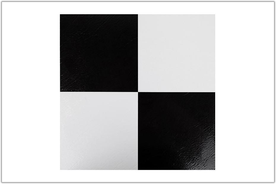 Self Adhesive Vinyl Floor Tile Removal