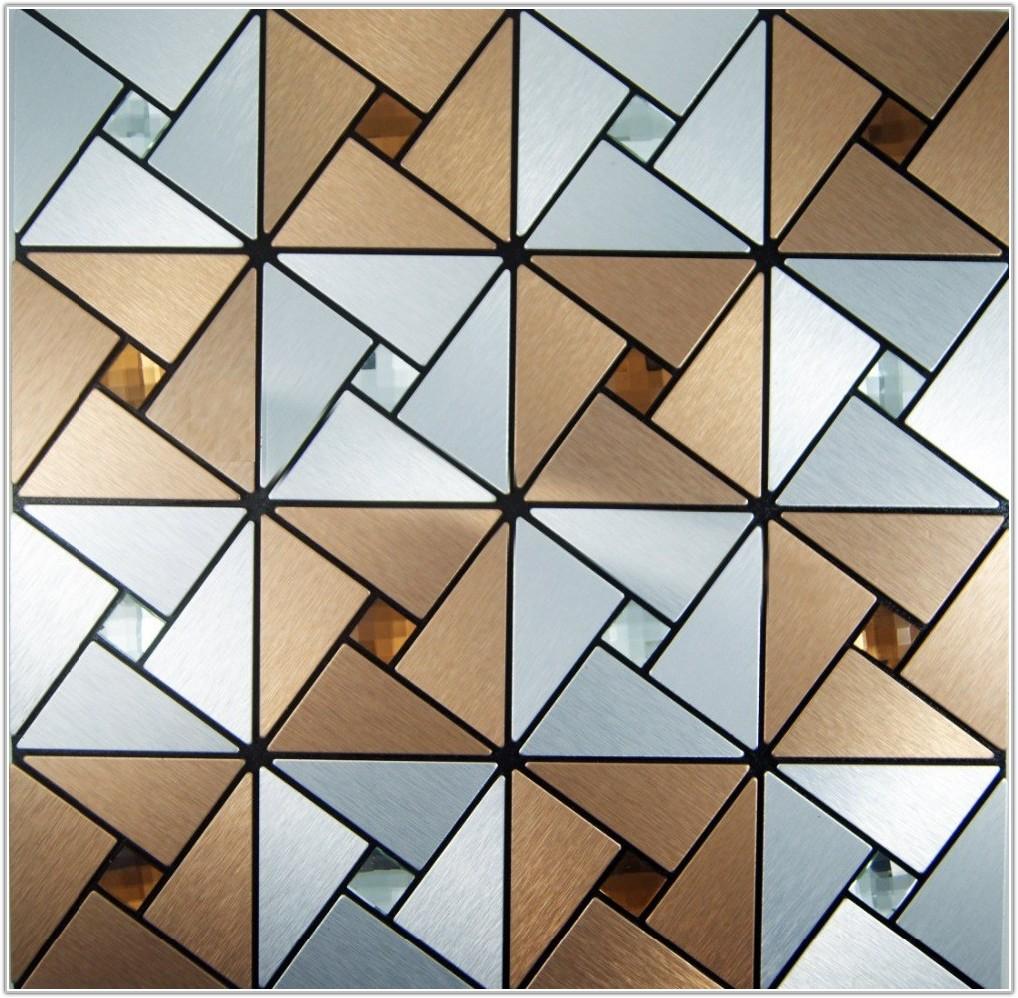Self Adhesive Wall Tiles For Bathroom