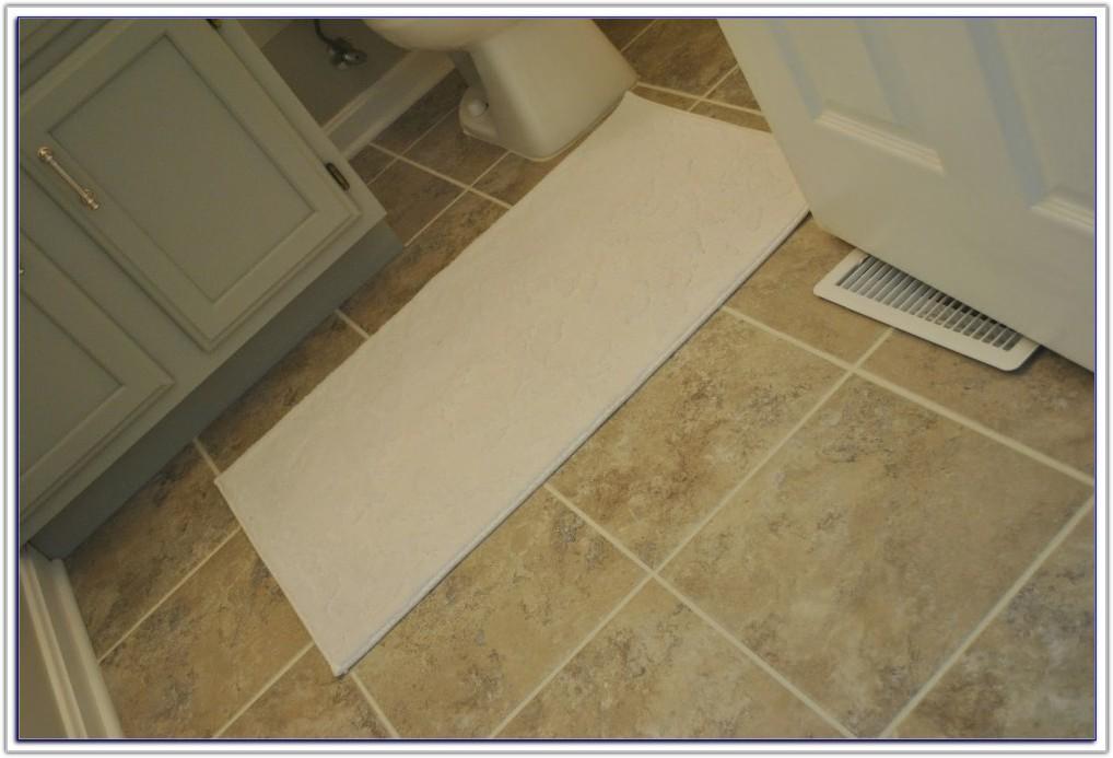 Self Stick Floor Tiles Over Linoleum