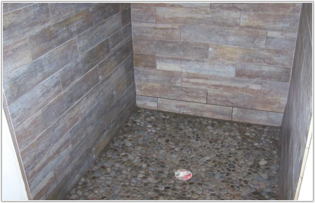 Serso Wheat Glazed Porcelain Floor Tile