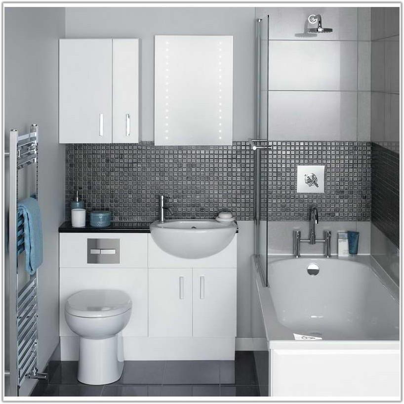Small Bathroom Tiling Ideas Designs