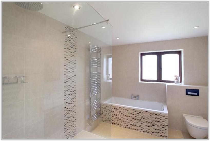 Small Bathroom Tiling Ideas Uk