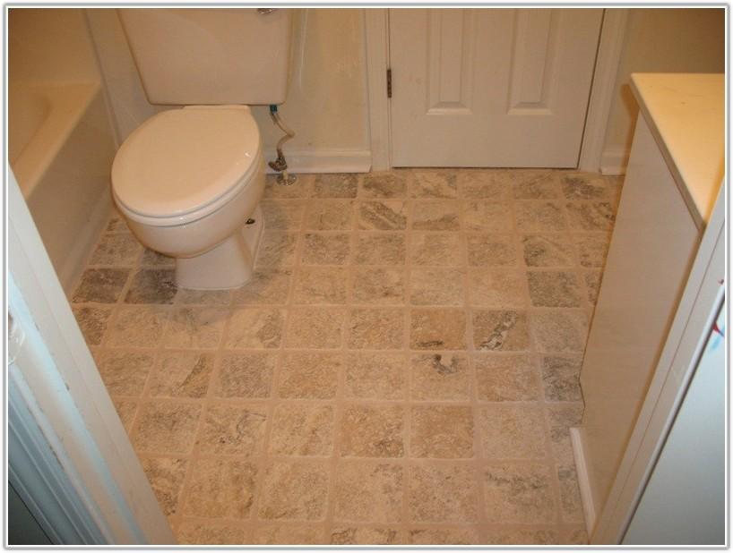 Small Floor Tiles For Bathroom