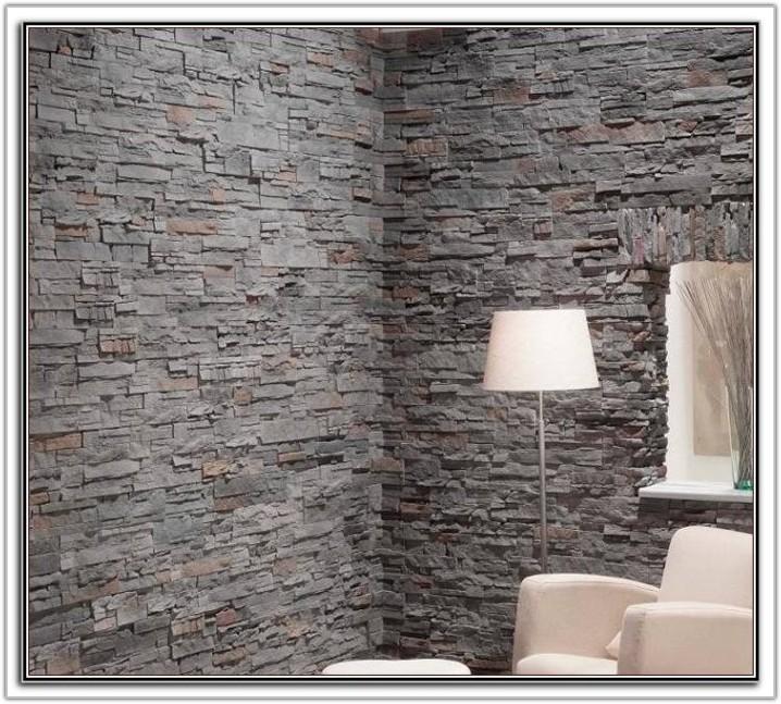 Split Face Stone Wall Tiles