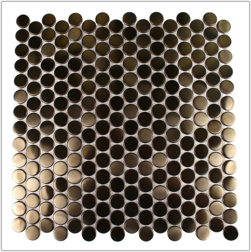 Stainless Steel Wall Tiles Uk
