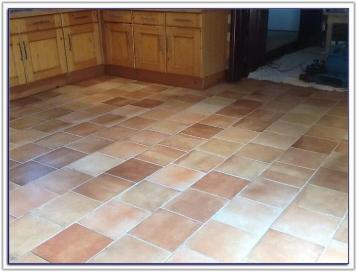 Steam Cleaner For Ceramic Floors