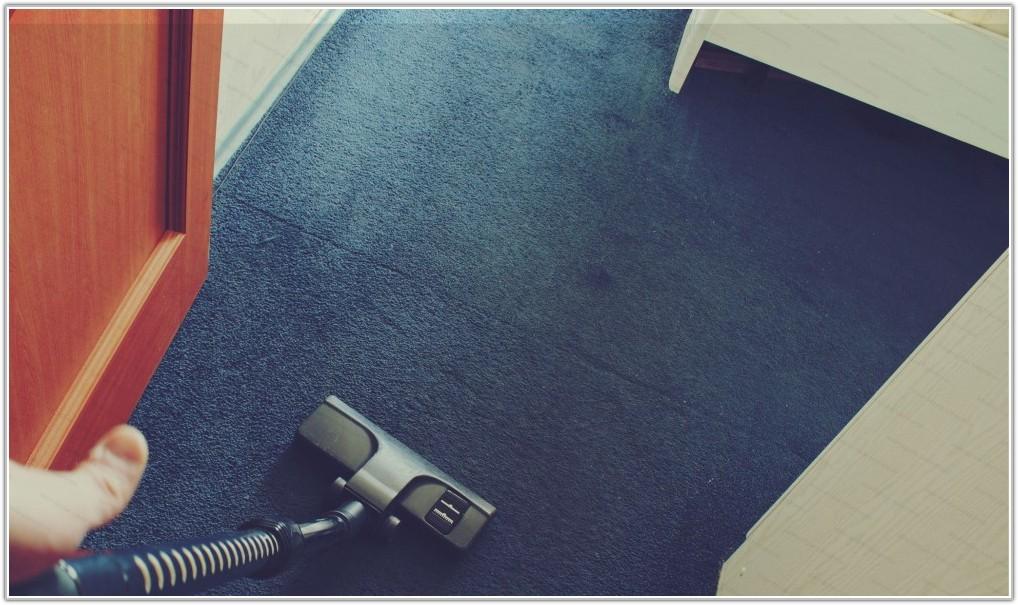 Steam Cleaner For Tiled Floors