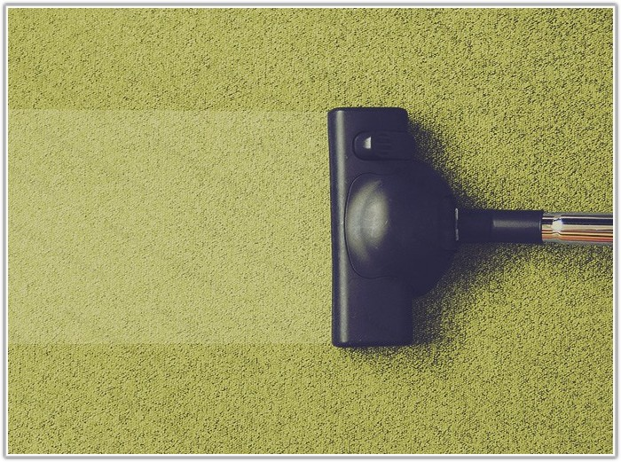 Steam Cleaners For Ceramic Floors