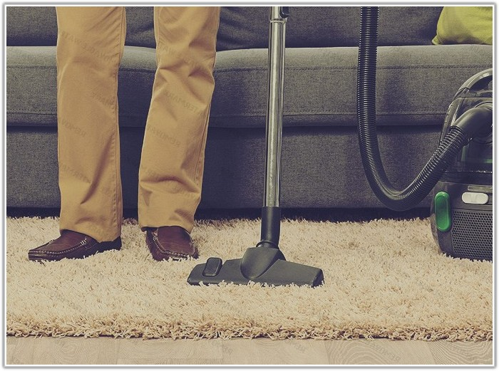 Steam Cleaners For Tile And Laminate Floors