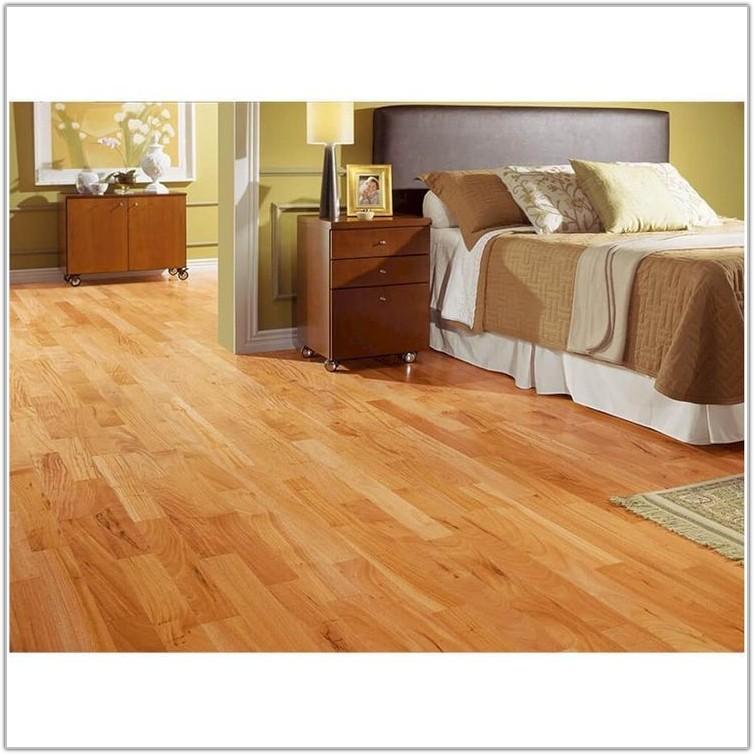 Stick On Floor Tiles Wood