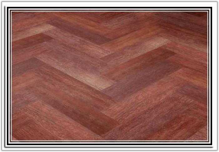Stick On Tile Flooring Home Depot