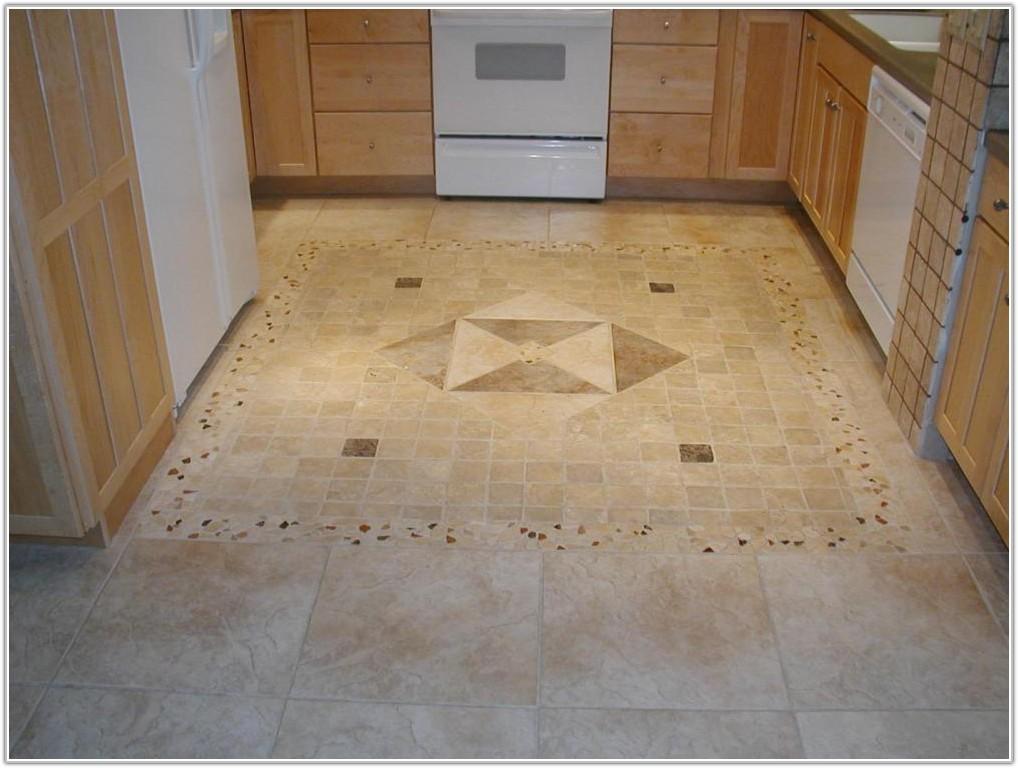 Stone Look Tiles For Bathroom