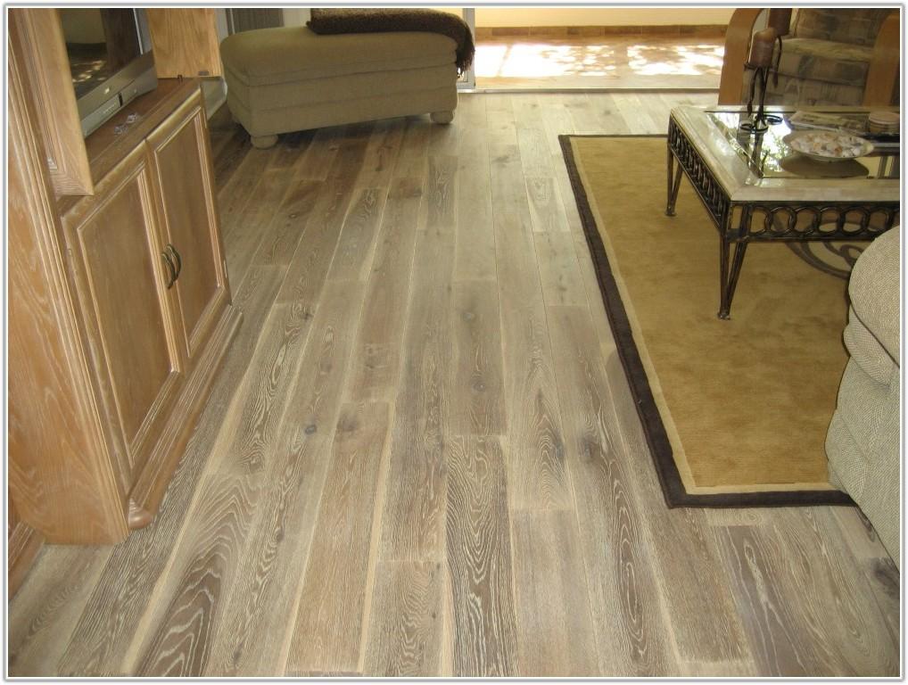 Stone Tile Look Laminate Flooring