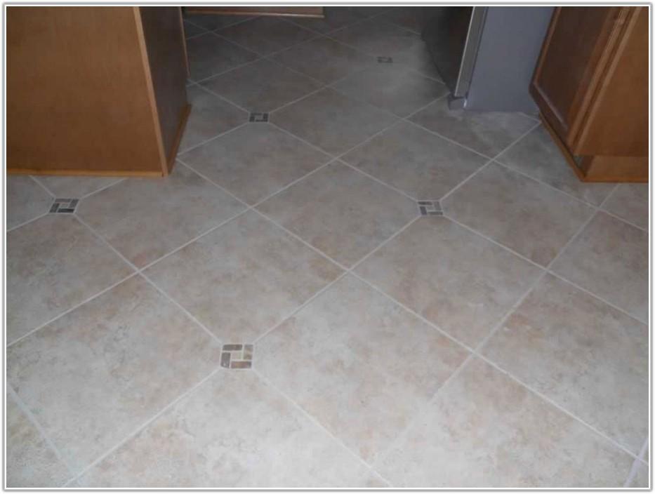 Stone Tile Patterns For Floors