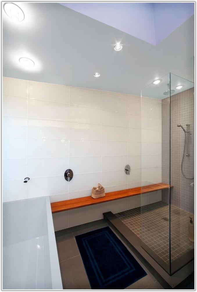 Subway Tile Patterns For Bathroom