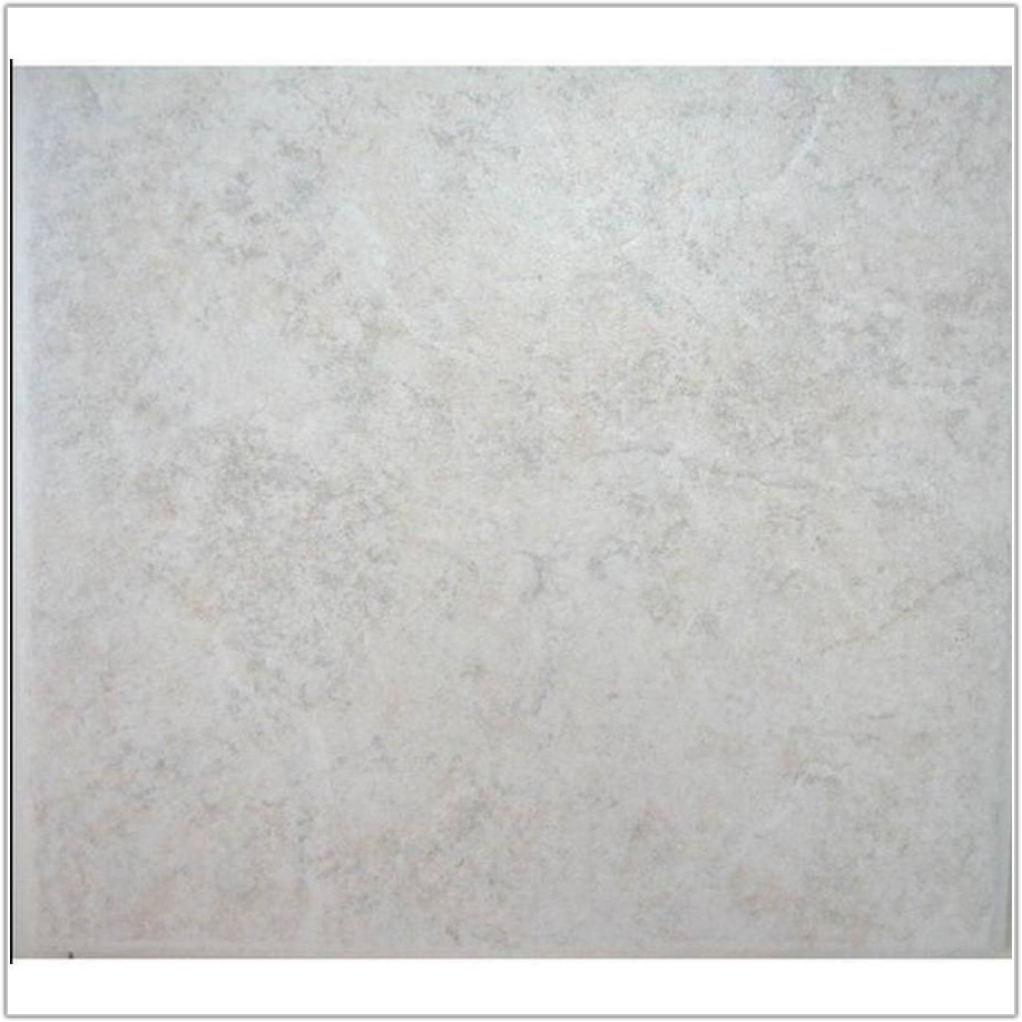 Surface Source Ceramic Tile Caribbean Slate