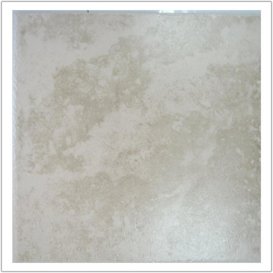 Surface Source Ceramic Tile Sahara Beige