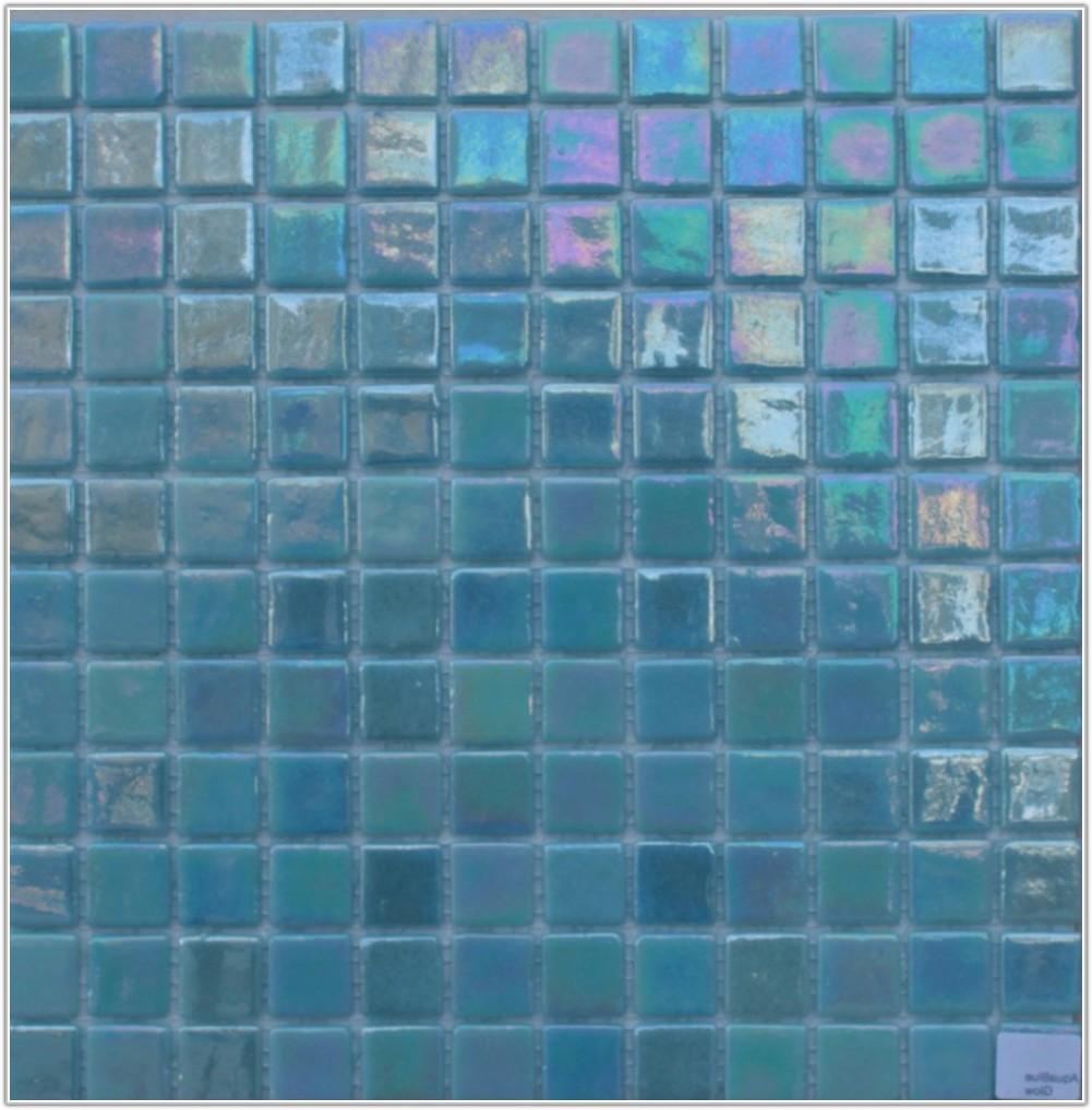 Swimming Pool Mosaic Tiles Perth