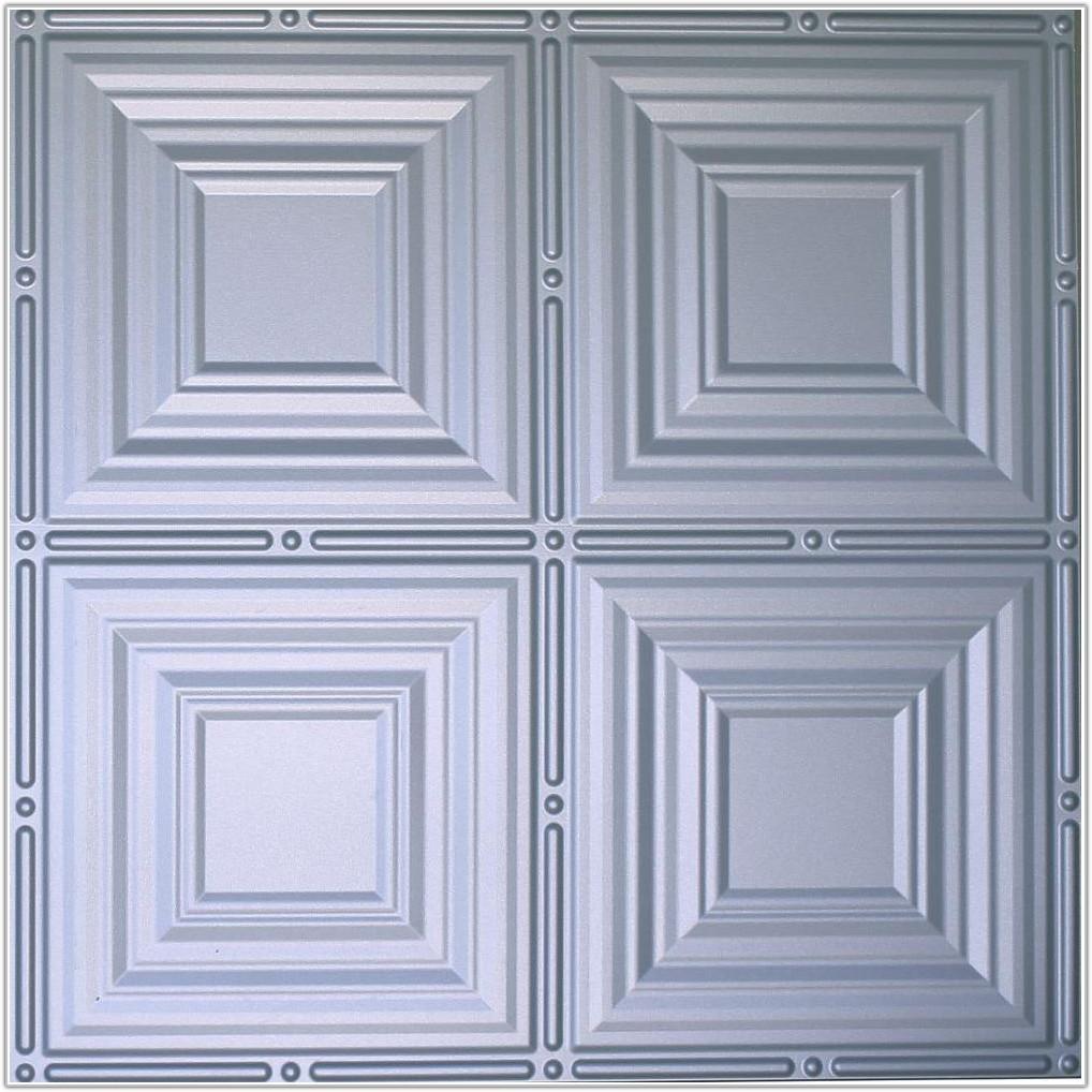 T Bar Ceiling Tiles Home Depot