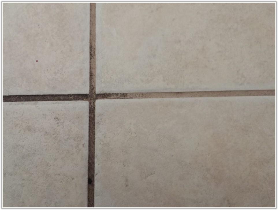 The Best Homemade Tile Floor Cleaner