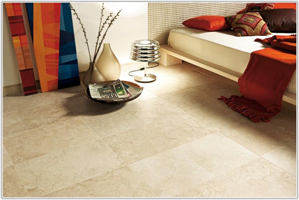 The Best Tile Floor Cleaner