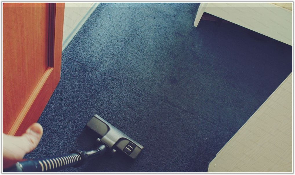 The Best Tile Steam Cleaner