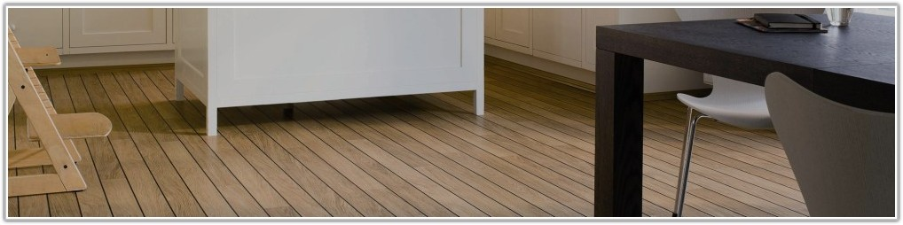 Tile And Laminate Flooring Combinations