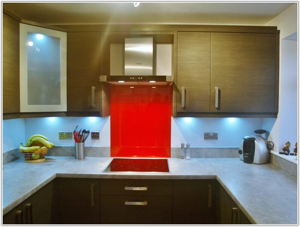 Tile Colour Ideas For Kitchen