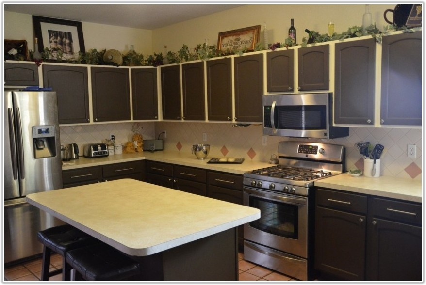 Tile Designs For Kitchen Floors Pictures