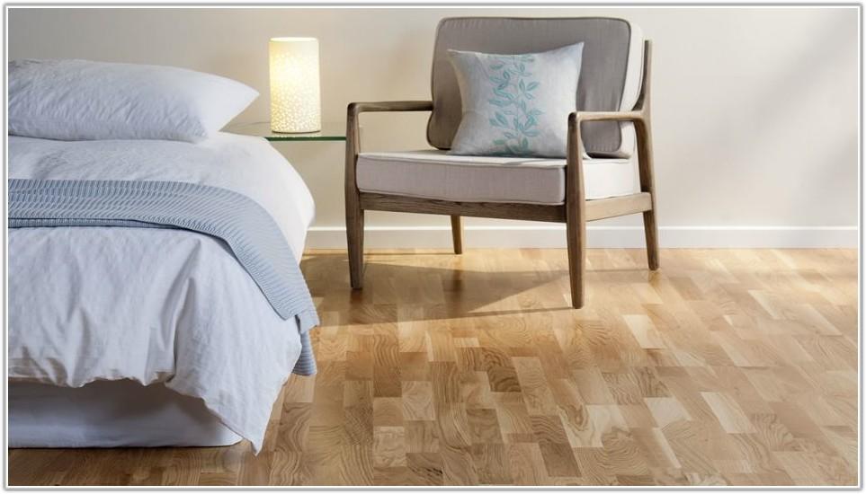 Tile Effect Laminate Flooring For Bathrooms