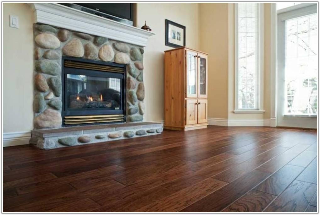 Tile Flooring That Looks Like Wood Planks