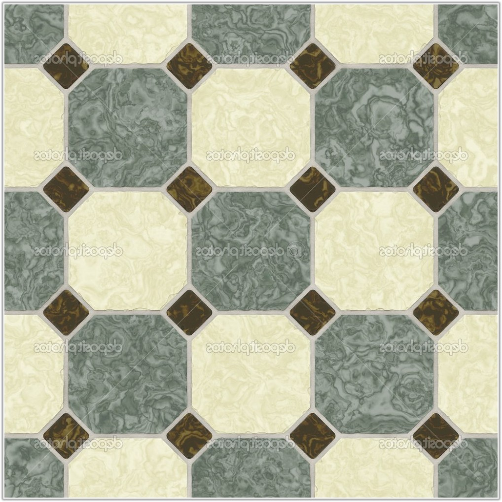 Tile For Bathroom Floor Texture